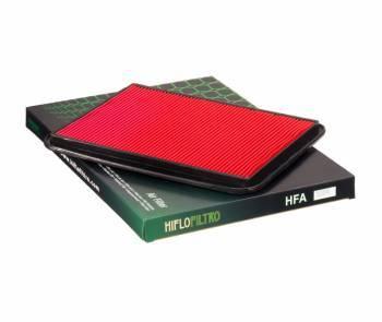 HiFlo -ilmansuodatin, HFA1604
