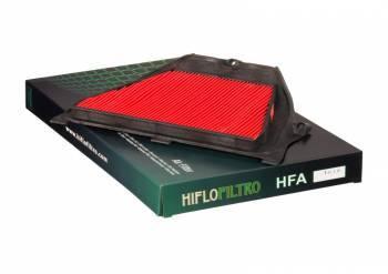 HiFlo -ilmansuodatin, HFA1616