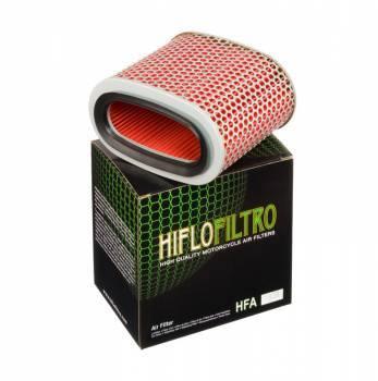 HiFlo -ilmansuodatin, HFA1908