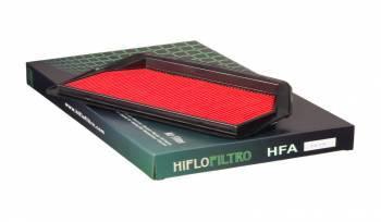 HiFlo -ilmansuodatin, HFA1915