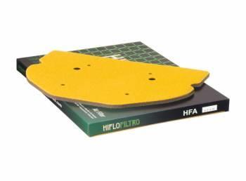 HiFlo -ilmansuodatin, HFA2706