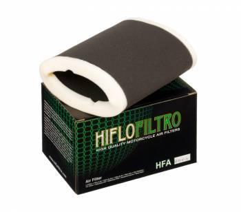 HiFlo -ilmansuodatin, HFA2908