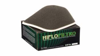 HiFlo -ilmansuodatin, HFA4101