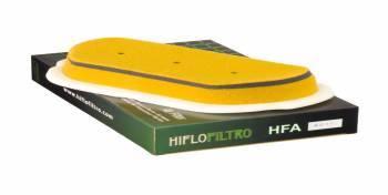 HiFlo -ilmansuodatin, HFA4610