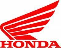 Etuhaarukan öljytiivistesarja, täydellinen, Honda NSR125 89-93