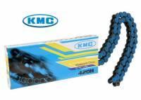 KMC -ketju 420H, 140L sininen