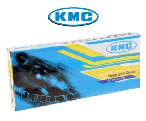 KMC -ketju 520H, 120L