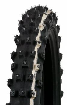 Mitas XT-994 Winter Friction -kilpanastarengas, 80/100-21 M+S TT