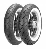 Metzeler ME888 Ultra WW Rear MU85B16 (77h)