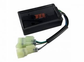 Motoforce Racing CDI -laite, Kymco ZX50