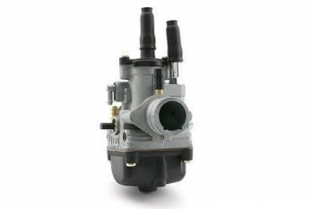Motoforce -kaasutin, PHBG BS 21.0mm