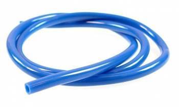 Motoforce -polttoaineletku 1m, sininen