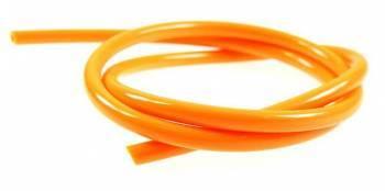 Motoforce -polttoaineletku 1m, oranssi