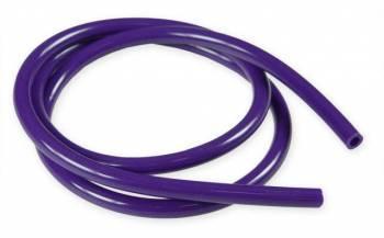 Motoforce -polttoaineletku 1m, violetti