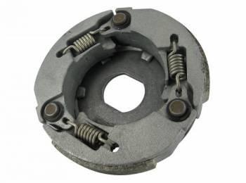 Motoforce -kytkin, CPI/Keeway (112mm)