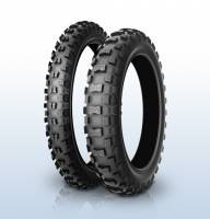Michelin Starcross MH3 Rear 90/100-16 (51m) TT