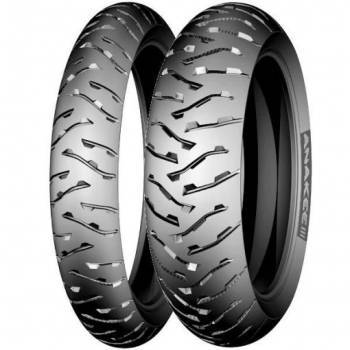 Michelin Anakee 3 Front 110/80R19 (59v)