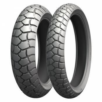 Michelin Anakee Adventure Rear 140/80R17 (69h)