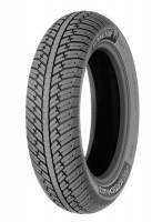 Michelin City Grip Winter Rear 140/70-14 (68s)