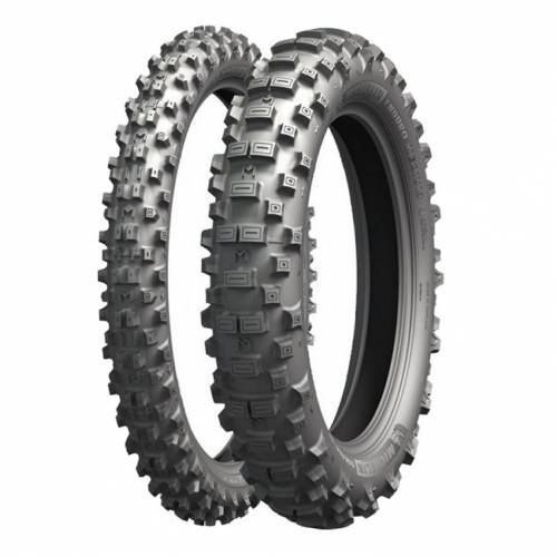 Michelin Enduro Medium Front 90/90-21 (54r) TT