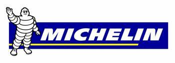 Michelin -sisärengas, 2.75-17 MD (TR4)