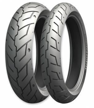 Michelin Scorcher Rear 180/60B17 (75v)