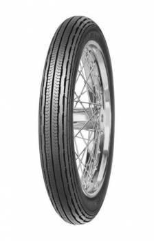 Mitas H-04 Front/Rear 2.50-16 (41l) TT