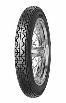 Mitas H-05 Front/Rear 3.25-16 (55p) TT