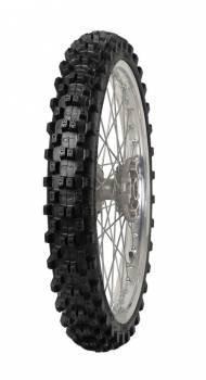 Mitas SX30 Terracross Front 60/100-14 (30m) TT