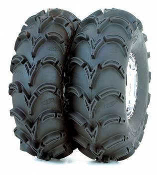 ITP Mud Lite XXL 30x12-14 (6ply)