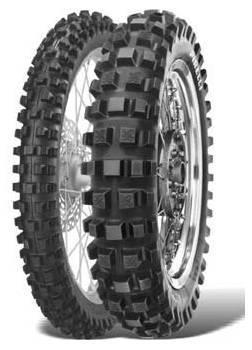 Pirelli MT16 Garacross Front 80/100-21 (51r) MST