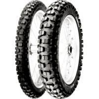 Pirelli MT21 Rallycross Rear 110/80-18 (58p) TT