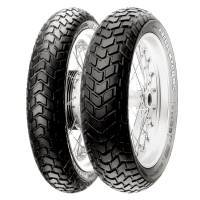 Pirelli MT60 RS Rear 160/60R17 (69h)