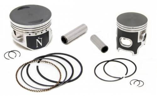 Namura -mäntäsarja RM250 98/00-02, 66.40mm
