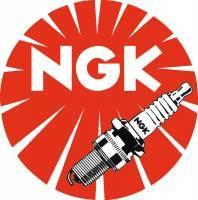 NGK -sytytystulppa, BKR7EKC