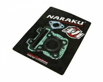 Naraku -tiivistesarja 50cc, Piaggio 4T