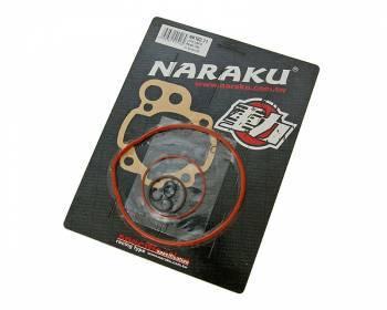 Naraku -tiivistesarja 70cc, Minarelli AM6 (vesi)