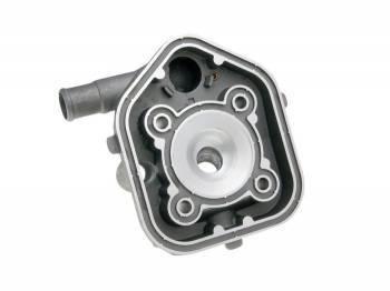 Naraku -sylinterin kansi 70cc, Peugeot (pysty, vesi)