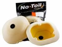No-Toil -ilmansuodatin, RM85