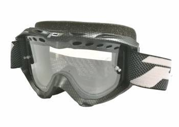 ProGrip 3455 -ajolasit, carbon (kirkas LS)