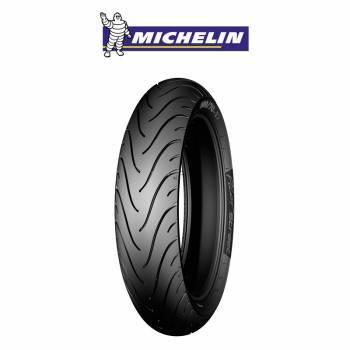 Michelin Pilot Street Front 100/80-17 (52s)
