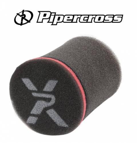 Pipercross -ilmansuodatin
