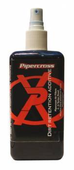 Pipercross Retention Additive Oil, 500ml