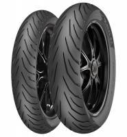 Pirelli Angel City Rear 100/70-17 (49s)