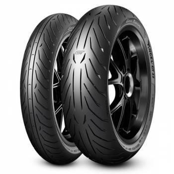 Pirelli Angel GT 2 Rear 180/55ZR17 (73w)
