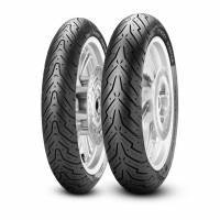Pirelli Angel Scooter Front/Rear 130/60-13 (60p) Reinf.