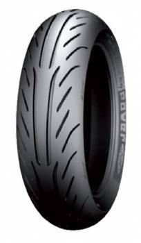 Michelin Power Pure SC 2CT Rear 140/60-13 (57p)