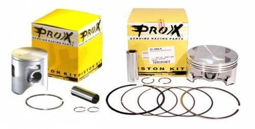ProX -mäntäsarja CR250 97-01, 66.36mm