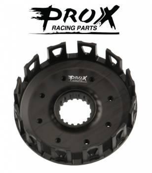ProX -kytkinkori, KTM 85 SX 03-
