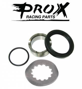 ProX -tiivistesarja, vetoakseli, KTM 125 SX 98-